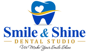 https://www.smileandshinedentalstudio.com/wp-content/uploads/2019/01/smile-logo.png
